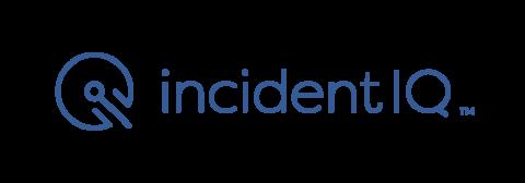 incidentiq-logo